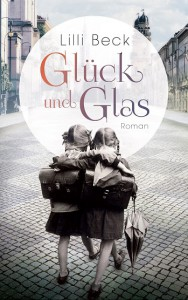 glueckundglas_cover_kl